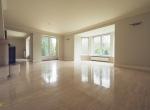 Dom wolnostojący Konstancin-Jeziorna do sprzedaży, działka 1200 m2 - 2