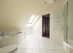 Dom wolnostojący Konstancin-Jeziorna do sprzedaży, działka 1200 m2 - 8