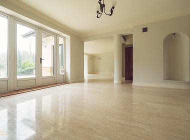 Dom wolnostojący Konstancin-Jeziorna do sprzedaży, działka 1200 m2 - 1