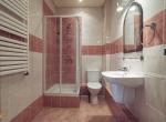 Dom wolnostojący Konstancin-Jeziorna do sprzedaży, działka 1200 m2 - 10