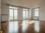 apartament-ludowa-dolny-mokotow-147m2-wynajem-1