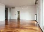 apartament-ludowa-dolny-mokotow-147m2-wynajem-2