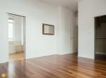 apartament-ludowa-dolny-mokotow-147m2-wynajem-4