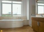 apartament-ludowa-dolny-mokotow-147m2-wynajem-5