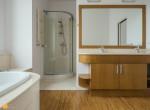 apartament-ludowa-dolny-mokotow-147m2-wynajem-6