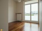 apartament-ludowa-dolny-mokotow-147m2-wynajem-8