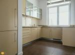 apartament-ludowa-dolny-mokotow-147m2-wynajem-10