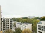 apartament-ludowa-dolny-mokotow-147m2-wynajem-11