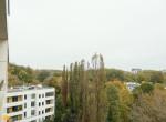 apartament-ludowa-dolny-mokotow-147m2-wynajem-12