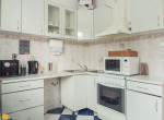 dom-wolnostojacy-stary-wilanow-180-biuro-8