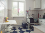 dom-wolnostojacy-stary-wilanow-180-biuro-9