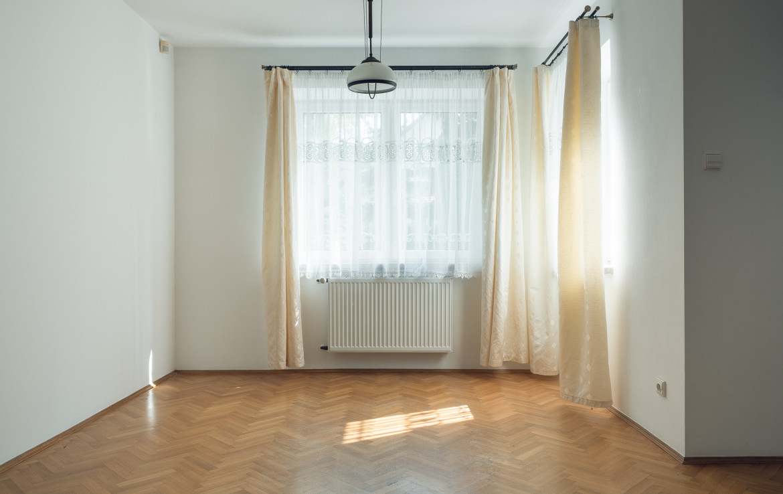 Dom do wynajmu Stary Wilanów ul. Obornicka - 5