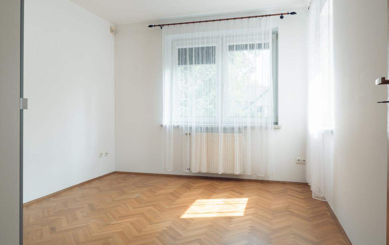 Dom do wynajmu Stary Wilanów ul. Obornicka - 13