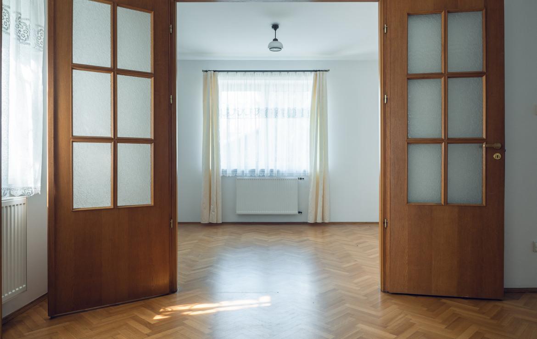 Dom do wynajmu Stary Wilanów ul. Obornicka - 4