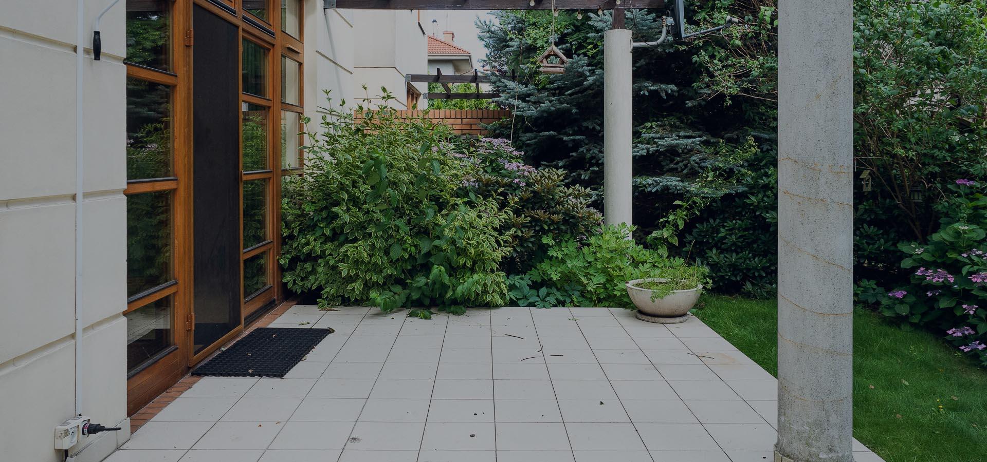 House of Warsaw - Biuro Nieruchomości Faq Slider - 1