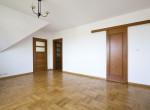 dom-na-wynajem-wilanow-zaplocie-os-patio-5-sypialnia