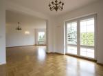 dom-na-wynajem-wilanow-zaplocie-os-patio-6-salon