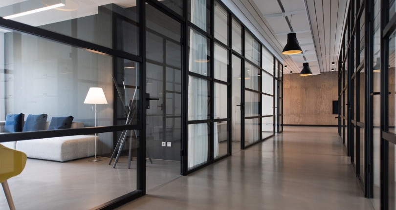 5 powodów, dla których warto skorzystać z biura nieruchomości