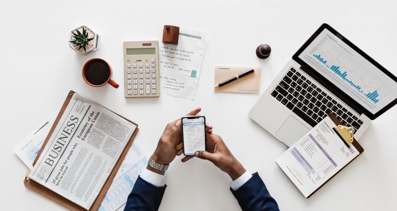 Jak uniknąć płacenia podatku od nieruchomości?