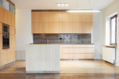 Jak kupić mieszkanie z hipoteką