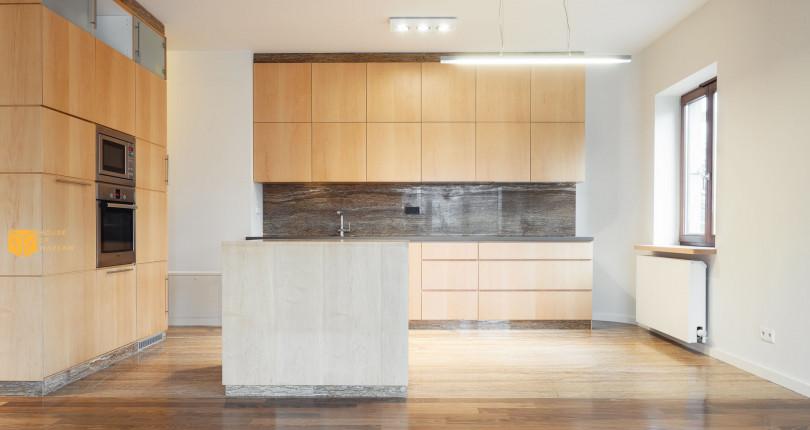 Jak kupić nieruchomość z hipoteką?
