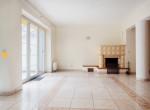 Dom do wynajmu Saska Kępa ul. Marokańska 5 pokoi 280 m2