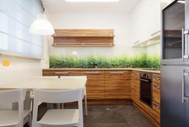 Czteropokojowe mieszkanie do sprzedaży Bielany ul. Wólczyńska inwestycja Budimex