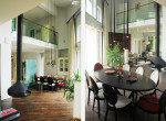 Dom wolnostojący do sprzedaży o pow. 308 m2 Wilanów Warszawav