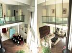 Dom wolnostojący do sprzedaży o pow. 308 m2 Wilanów Warszawa