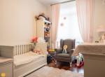 Luksusowy apartament do wynajęcia Miasteczko Wilanów 107 m2