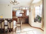 Luksusowy dom wolnostojący do sprzedaży warszawa wawer