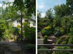 Dom z ogrodem na sprzedaż Żoliborz Marymont - Potok