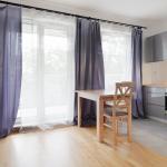 Prawa i obowiązki najemcy oraz wynajmującego mieszkanie lokal mieszkalny
