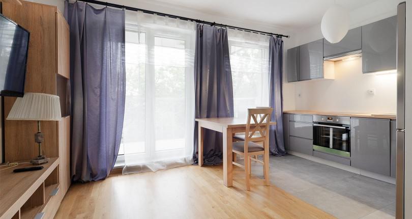 Prawa i obowiązki najemcy i wynajmującego mieszkanie