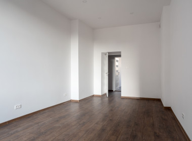 Lokal biurowy do wynajęcia pod biuro poselskie ul. Wiejska Warszawa 61m2