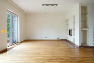 Dom do wynajmu na osiedlu Konstancja 7 pokoi Szkoła Amerykańska